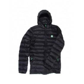 Hockey clothes - Osaka clothes - kopen - Osaka Down Jacket Men – Black