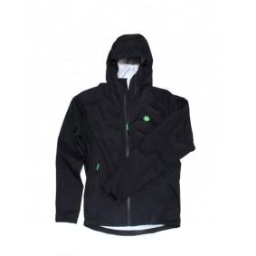 Hockey clothes - Osaka clothes - kopen - Osaka Lightweight Jacket Men – Black