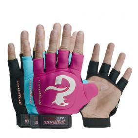 Hockey gloves - Protection - kopen - Gryphon G-Mitt Pro Glove