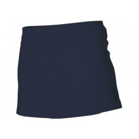Hockey clothes - Hockey skirts - kopen - Reece Fundamental Skort navyblue SR