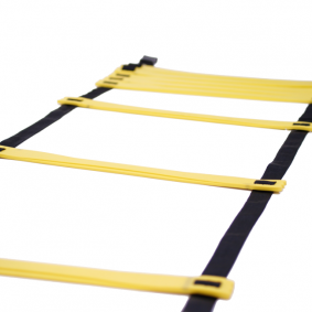 Hockey accesories - Referee, coach and trainer - kopen - Training ladder 4 meter