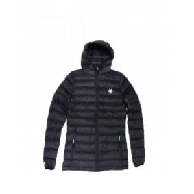 Hockey clothes - Osaka clothes - kopen - Osaka Down Jacket Women – Black