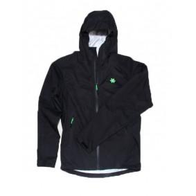 Hockey clothes - Osaka clothes - kopen - Osaka Lightweight Jacket Women – Black