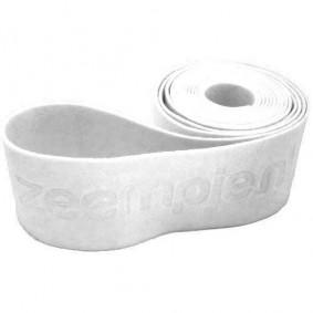 Hockey grips - kopen - Grip white