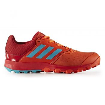 low priced 70695 62dfe Adidas FlexCloud  Nubex AT RedBlue 2017-2018  DISCOUNT DEALS