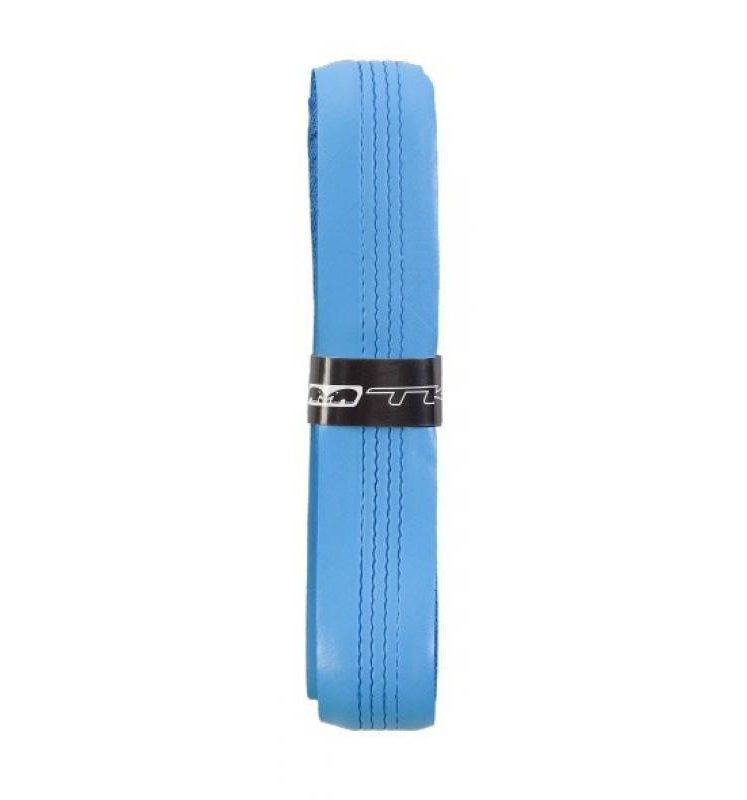 TK Hi-Soft Grip various colors. Normal price: 6.2. Our saleprice: 4.40