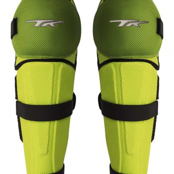 TK ASX 2.0 Knee Protector. Normal price: 69.85. Our saleprice: 57.45