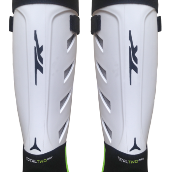 TK ASX 2.1 Shin Guard super sale. Normal price: 30.9. Our saleprice: 24.70