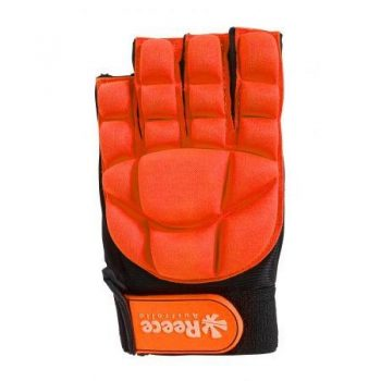 Reece Comfort Half Finger Glove - Orange. Normal price: 17.7. Our saleprice: 14.15