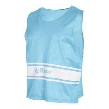 Reece Bib - sports bibs Aqua. Normal price: 6.2. Our saleprice: 4.90