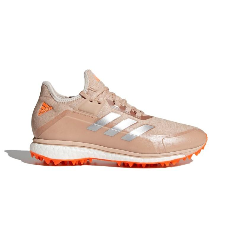 low priced 34c1b de18b Adidas Fabela X Limited Edition  DISCOUNT DEALS. Normal price 132.75. Our  saleprice