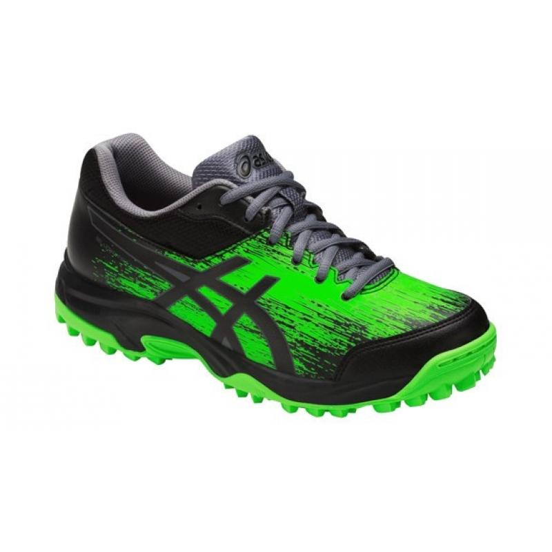 Asics Gel Lethal Field Hockey Shoes Size