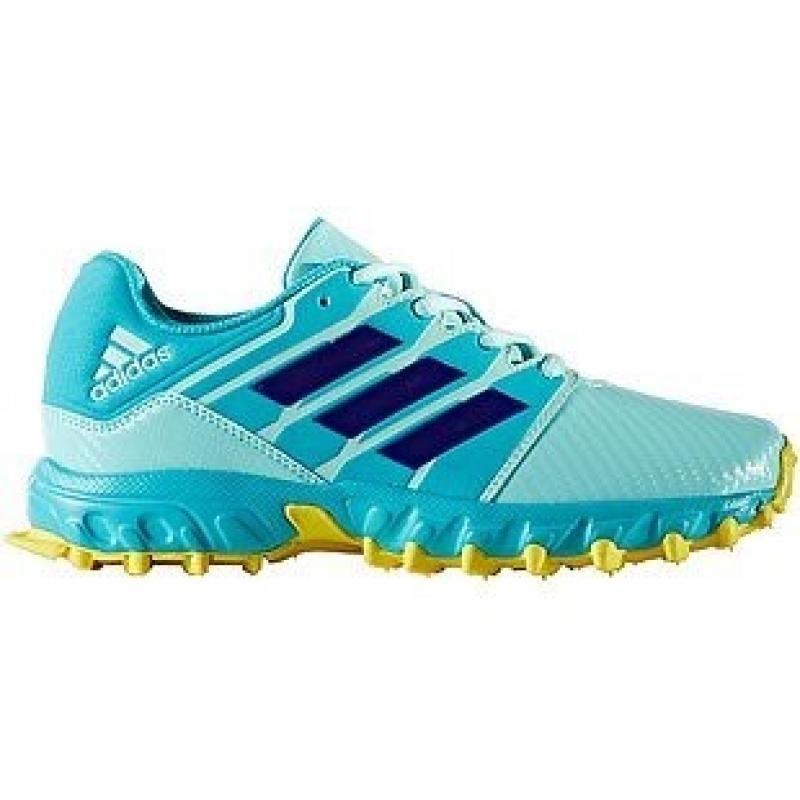 adidas hockey shoes price in india