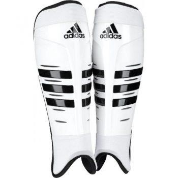 Adidas Hockey Shinguard. Normal price: 26.55. Our saleprice: 22.10