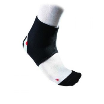 Mcdavid ankle bandage 431. Normal price: 20.35. Our saleprice: 17.70
