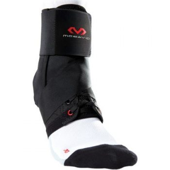 Mcdavid ankle brace 195. Normal price: 44.0. Our saleprice: 39.60
