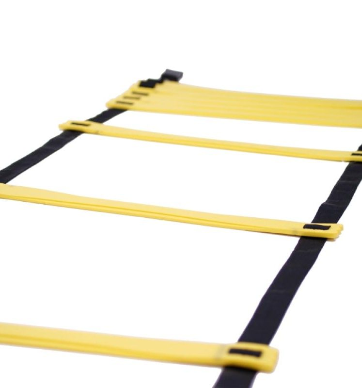 Training ladder 4 meter. Normal price: 15.05. Our saleprice: 15.05