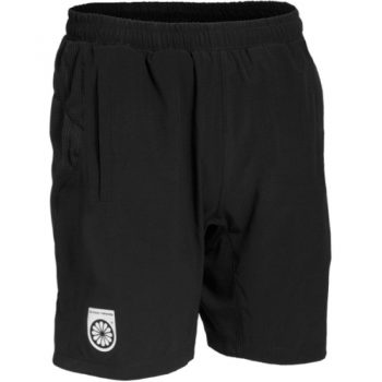 The Indian Maharadja Boys Tech Short Black. Normal price: 26.4. Our saleprice: 21.95
