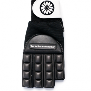 The Indian Maharadja Short Finger Glove. Normal price: 13.25. Our saleprice: 9.30