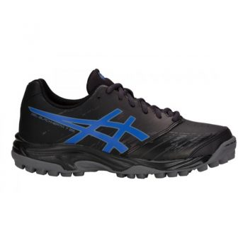 Asics Gel-Blackheath 7 GS junior | DISCOUNT DEALS. Normal price: 57.5. Our saleprice: 45.95