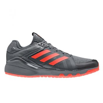 Hockey shoes online - Order fieldhockey shoes with  10% discount 445cb1b9b