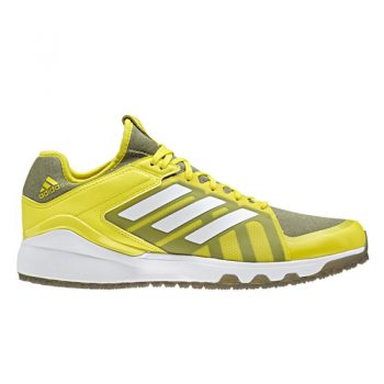 Adidas Lux 1.9S Shock Yellow / Cargo. Normal price: 141.6. Our saleprice: 84.95