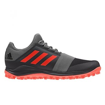 8ee658cd7e5a Adidas hockey shoes - Adidas field hockey shoes online: >10% discount!