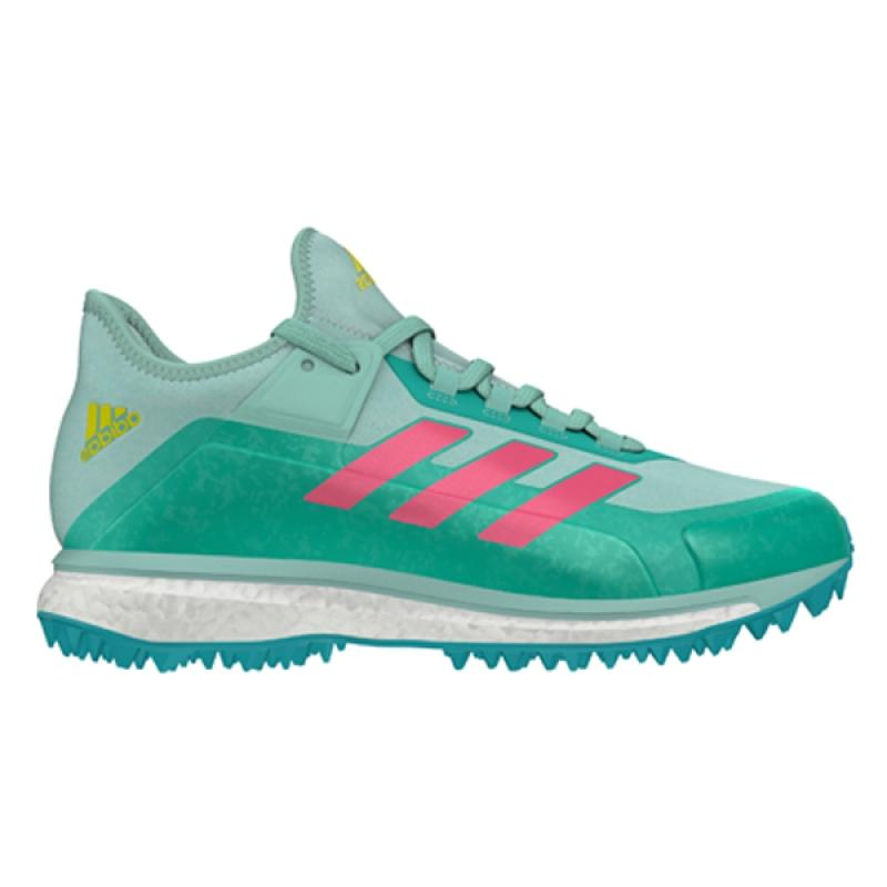 cheaper 7edef c1d41 Adidas Fabela X World Cup Limited Edition!. Normal price 132.75. Our  saleprice