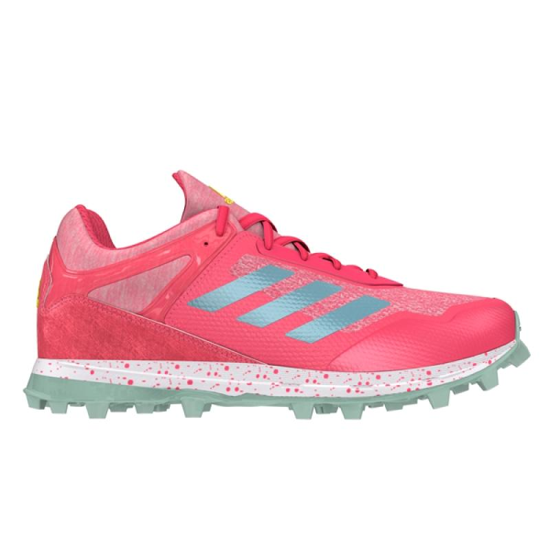 san francisco 41218 d1d92 Adidas Fabela Zone World Cup Limited Edition!. Normal price 106.2. Our  saleprice