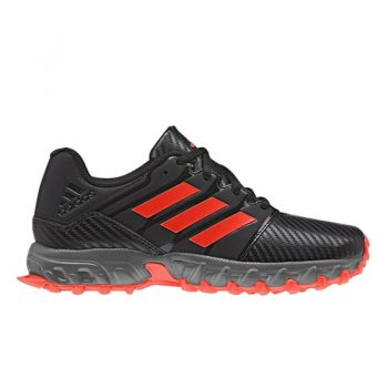 Adidas Hockey junior Core Black / Solar Red. Normal price: 53.1. Our saleprice: 37.15