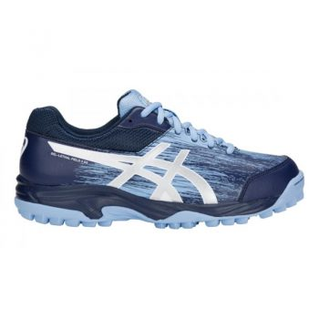 Asics Gel-Lethal Field 3 GS junior. Normal price: 53.1. Our saleprice: 44.25
