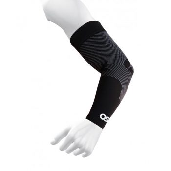 Os1st AS6 Arm Compressie Brace black. Normal price: 26.55. Our saleprice: 26.55
