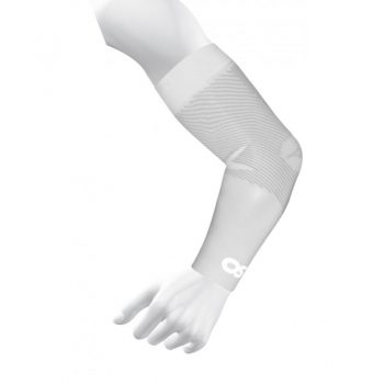 Os1st AS6 Arm Compressie Brace white. Normal price: 26.55. Our saleprice: 26.55