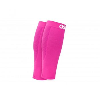 Os1st CS6 Kuit Compressie Sleeve Pink Fusion. Normal price: 35.4. Our saleprice: 35.40