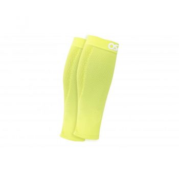 Os1st CS6 Kuit Compressie Sleeve Yellow. Normal price: 35.4. Our saleprice: 35.40