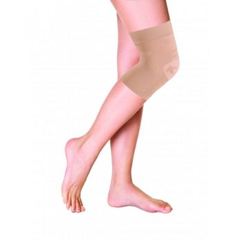 Os1st KS7 Compressie knee brace Naturel. Normal price: 22.15. Our saleprice: 22.15