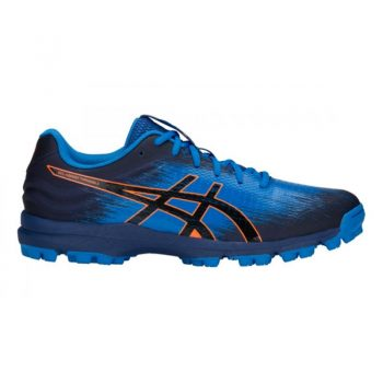 Asics Gel-Hockey Typhoon 3 men | DISCOUNT DEALS. Normal price: 115.05. Our saleprice: 80.50