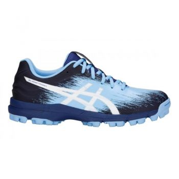 Asics Gel-Hockey Typhoon 3 women | DISCOUNT DEALS. Normal price: 115.05. Our saleprice: 79.65