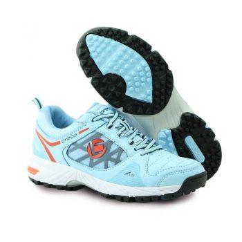 Asics Shoes Women Domain Gel 4 Hockey vrF5v