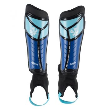 Reece Elmore Shinguards. Normal price: 17.7. Our saleprice: 9.75