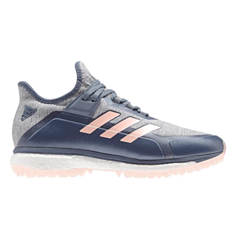 size 40 64870 ef406 Adidas Fabela X super sale. Normal price 132.75. Our saleprice 109.75