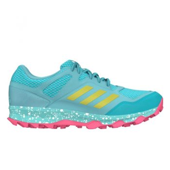 purchase cheap fd856 dd708 Adidas Fabela Rise World Cup Limited Edition  DISCOUNT DEALS