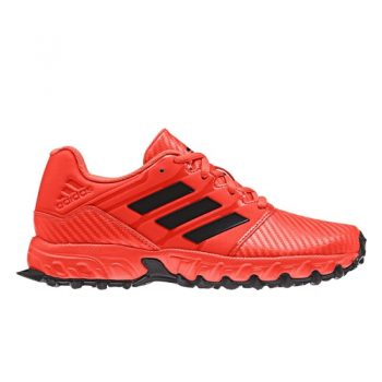 Adidas Hockey junior Solar Red / Core Black. Normal price: 53.1. Our saleprice: 37.15