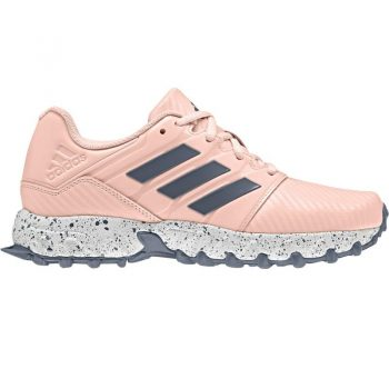Adidas Hockey junior Pink / Raw Steel. Normal price: 53.1. Our saleprice: 37.15
