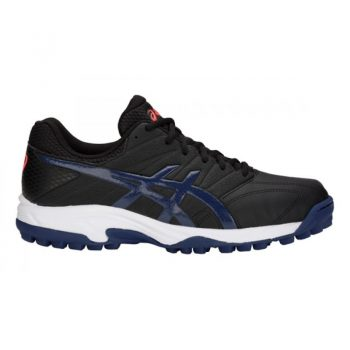 Asics Gel-Lethal MP 7 men. Normal price: 79.65. Our saleprice: 55.75