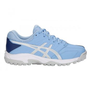 Asics Gel-Lethal MP 7 women. Normal price: 79.65. Our saleprice: 66.35