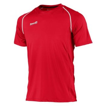 Reece Core Shirt Unisex - Red. Normal price: 24.75. Our saleprice: 21.05