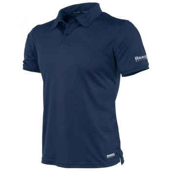 Reece Darwin ClimaTec Polo Unisex - Navy. Normal price: 26.55. Our saleprice: 22.60
