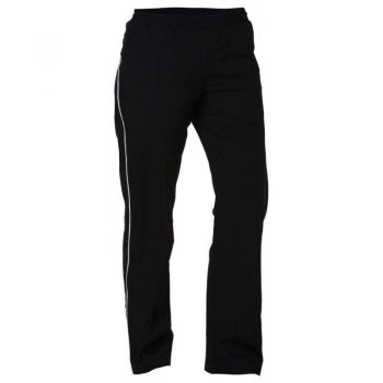 Reece Infinte Pant Ladies | 50% DISCOUNT DEALS. Normal price: 35.4. Our saleprice: 17.70