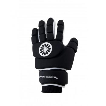 The Indian Maharadja Glove PRO fullfinger  left. Normal price: 35.4. Our saleprice: 28.30